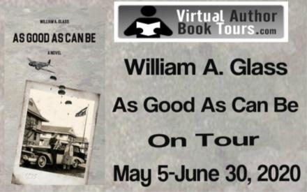 William A Glass