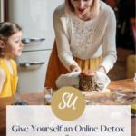online detox
