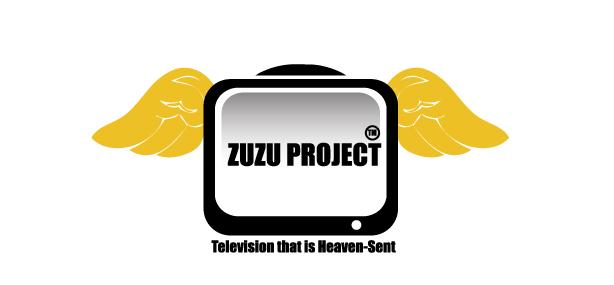 Zuzu project