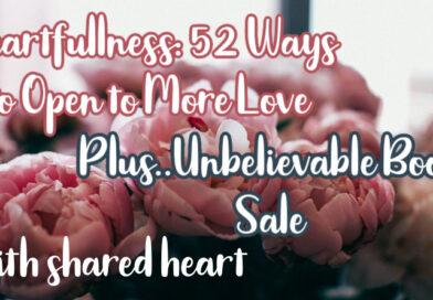 heartfullness
